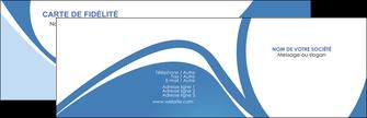 realiser carte de visite texture contexture structure MLIG32800