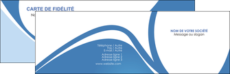 realiser carte de visite texture contexture structure MLGI32800