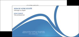 modele en ligne carte de correspondance texture contexture structure MIF32808
