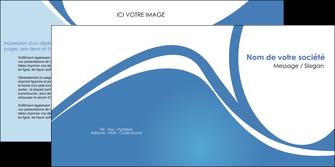 personnaliser maquette depliant 2 volets  4 pages  texture contexture structure MLIG32810