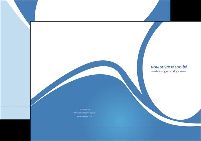 modele en ligne pochette a rabat texture contexture structure MLGI32818