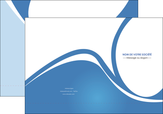 modele en ligne pochette a rabat texture contexture structure MIF32818