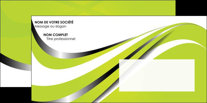 cree enveloppe texture contexture structure MLGI32884