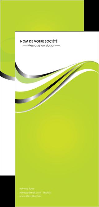 modele flyers texture contexture structure MLGI32896