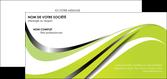 personnaliser modele de carte de correspondance texture contexture structure MLGI32906