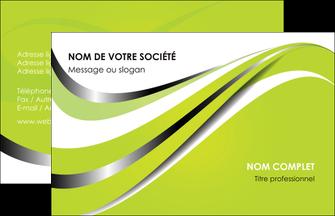 Word Modles De Carte Visite Cration Logo Dentreprise Cv Gratuit Telecharger