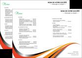 imprimerie set de table texture contexture structure MLGI32996