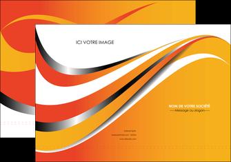 faire pochette a rabat texture contexture structure MIF33018