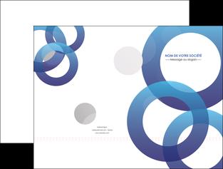 maquette en ligne a personnaliser pochette a rabat texture contexture structure MLGI33170