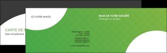 imprimer carte de visite texture contexture structure MIF33236