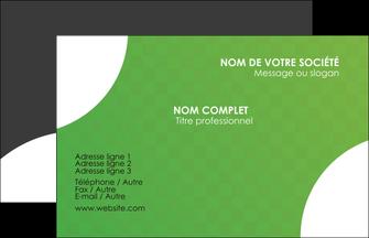 Impression Jeux De Carte Personnalis Imprimerie Bordeaux Papier Prix Discount Et Format Visite