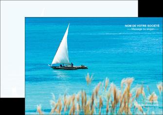 exemple flyers paysage faire part de mariage carte de mariage invitation mariage MIS33780