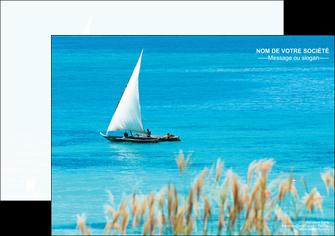faire modele a imprimer affiche paysage faire part de mariage carte de mariage invitation mariage MIS33786
