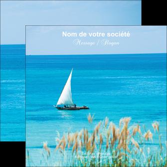 maquette en ligne a personnaliser flyers paysage faire part de mariage carte de mariage invitation mariage MIS33796