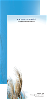 creer modele en ligne flyers paysage plante nature ciel MLGI33888