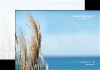 creation graphique en ligne affiche paysage plante nature ciel MLGI33910