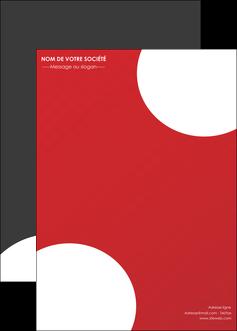 imprimer affiche texture contexture structure MIF33934