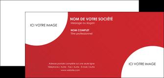 imprimerie carte de correspondance texture contexture structure MLGI33942