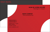 creer modele en ligne carte de visite texture contexture structure MLGI33949