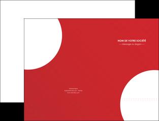 modele en ligne pochette a rabat texture contexture structure MIF33956