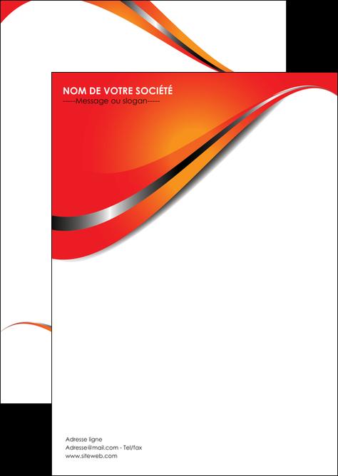 imprimerie flyers texture contexture structure MLGI33980