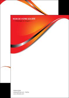 imprimerie flyers texture contexture structure MIF33980