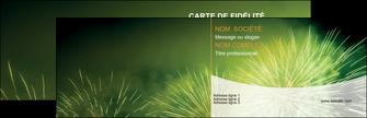 personnaliser maquette carte de visite artificier feu dartifice artifice MIS34106