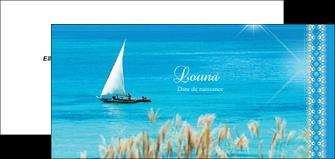 creation graphique en ligne flyers paysage faire part de mariage carte de mariage invitation mariage MIS34240