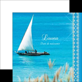 faire modele a imprimer flyers paysage faire part de mariage carte de mariage invitation mariage MIS34242