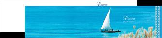 creer modele en ligne depliant 2 volets  4 pages  paysage faire part de mariage carte de mariage invitation mariage MIS34244