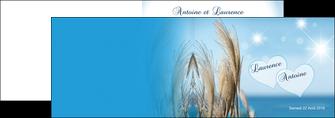 imprimer depliant 2 volets  4 pages  paysage plante nature ciel MLGI34308