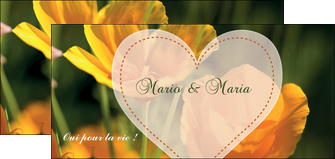 imprimer flyers faire part de mariage invitation de mariage carton invitation de mariage MLGI34330