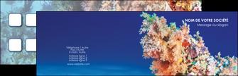 faire carte de visite plongee  plongee plongee sous marine centre de plongee MLGI34378