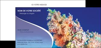 realiser carte de correspondance plongee  plongee plongee sous marine centre de plongee MLGI34386