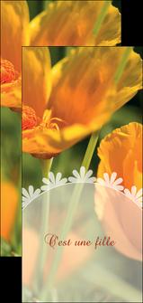 cree flyers faire part de naissance carte de naissance carte pour naissance MLIG34406