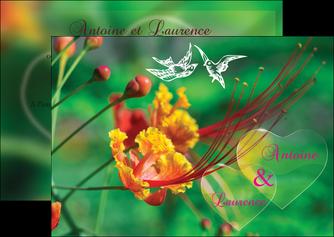 imprimerie flyers nature colore couleur MLGI34940