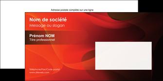 realiser enveloppe graphisme texture image rouge texture en rouge MLGI3558