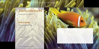 modele en ligne enveloppe animal originale belle photo idee MLGI37444