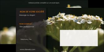 modele enveloppe fleuriste et jardinage plantes cactus fleurs MLGI37658