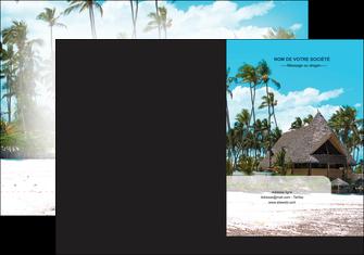 modele pochette a rabat agence immobiliere maison maison sur la plage lotissement MIS40610