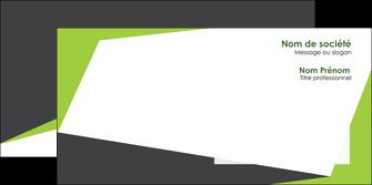 impression enveloppe texture contexture structure MLIG41168