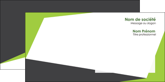 impression enveloppe texture contexture structure MLGI41168