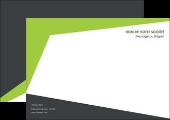 creation graphique en ligne affiche texture contexture structure MIF41182