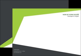 personnaliser maquette affiche texture contexture structure MIF41184