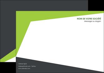 modele en ligne affiche texture contexture structure MIF41186