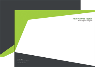 imprimer affiche texture contexture structure MIF41188