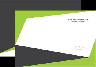 personnaliser modele de pochette a rabat texture contexture structure MLIG41192
