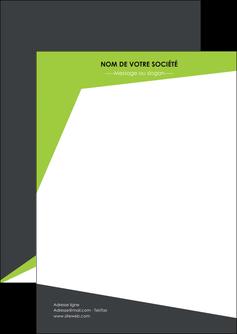 imprimerie flyers texture contexture structure MIF41204