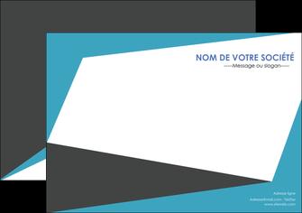 creer modele en ligne flyers abstrait design texture MIDLU41576