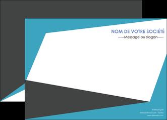 realiser affiche abstrait design texture MIS41578